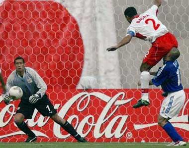 soccersquat.jpg